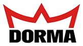 Hirsch Dorma - Home