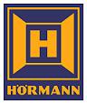 Partner Hoermann - Home