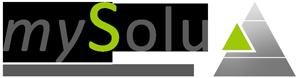 mySolu IT und Automatisation